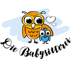 Die Babysitterei Hamburg