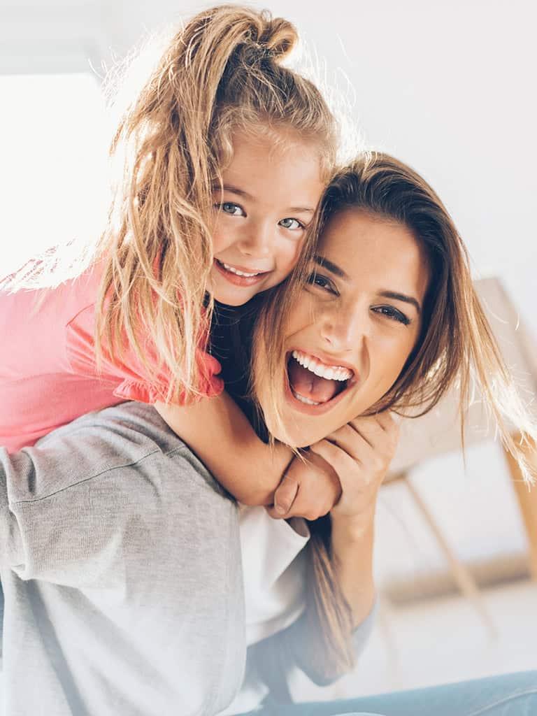 Kurse für unsere Babysitterinnen & Babysitter in der Babysitterei
